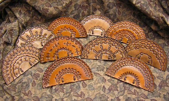 Turkey Fan Mount Template | Sage Creek Forums View Topic Turkey Tail Mount